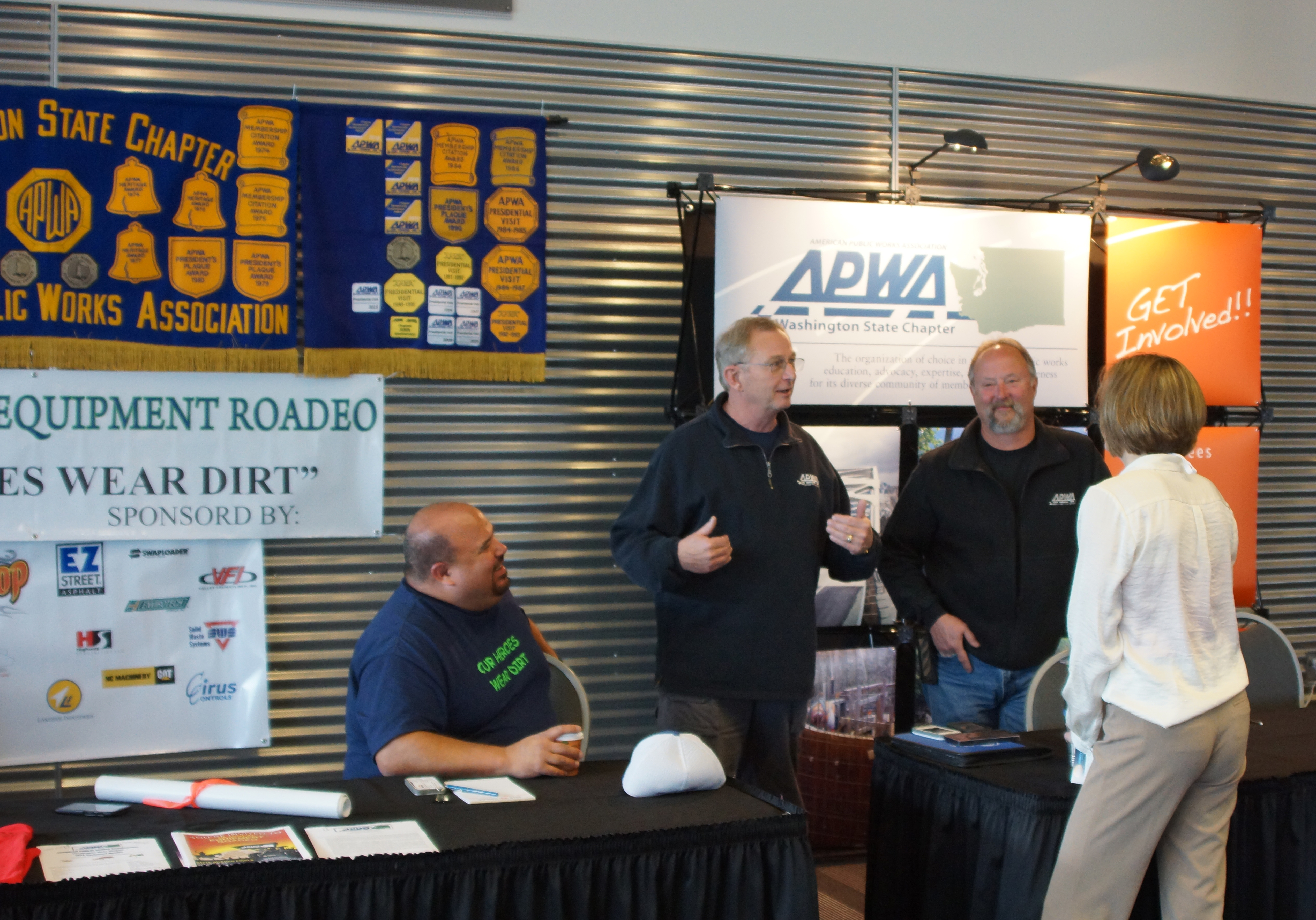 Roadeo Booth.jpg
